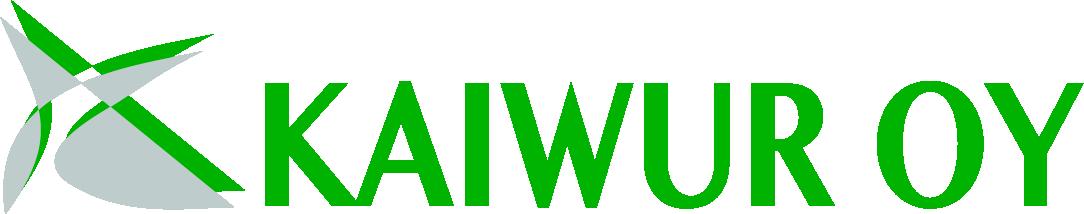 Kaiwur Oy
